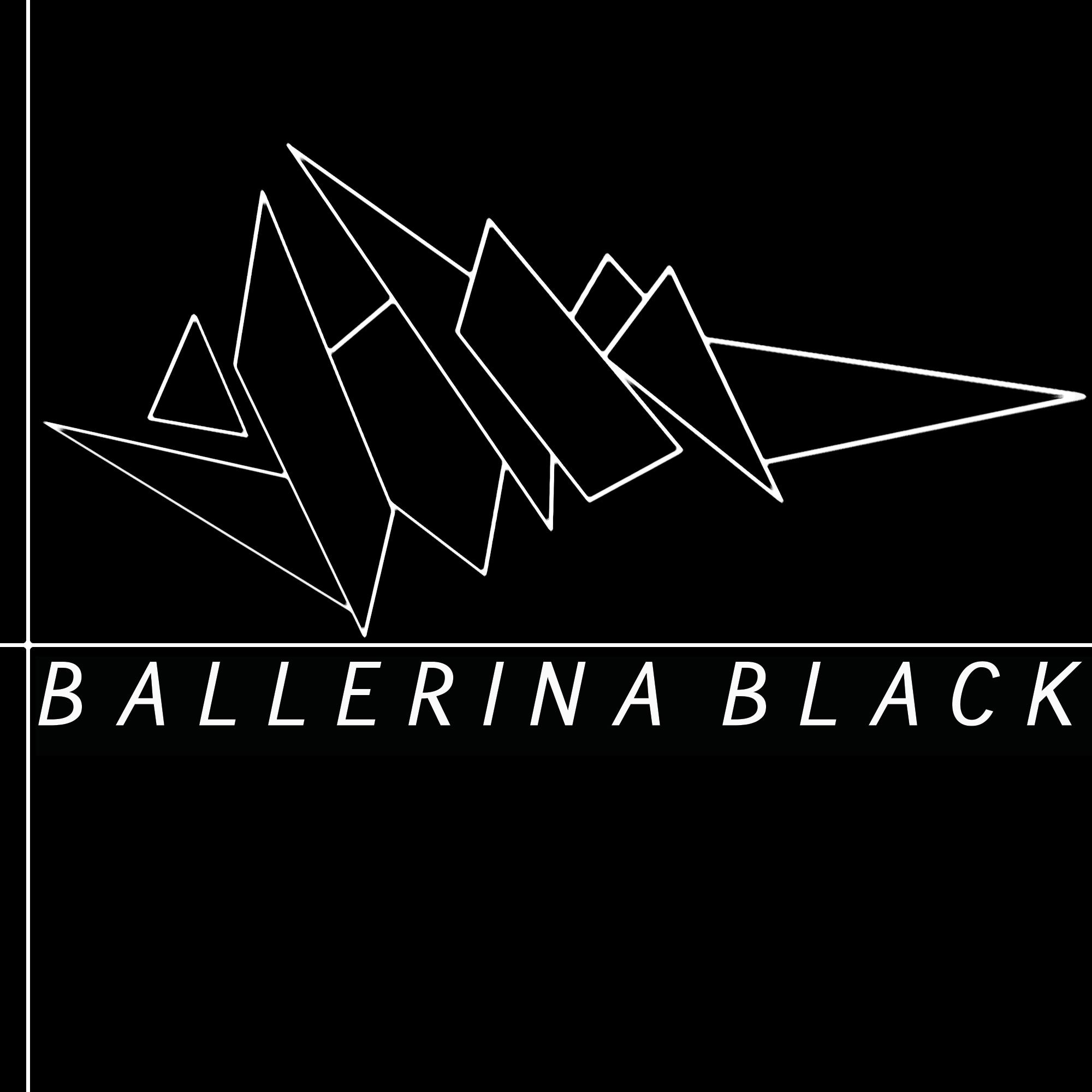 ballerina black Trevin Art 7.jpgtrevin