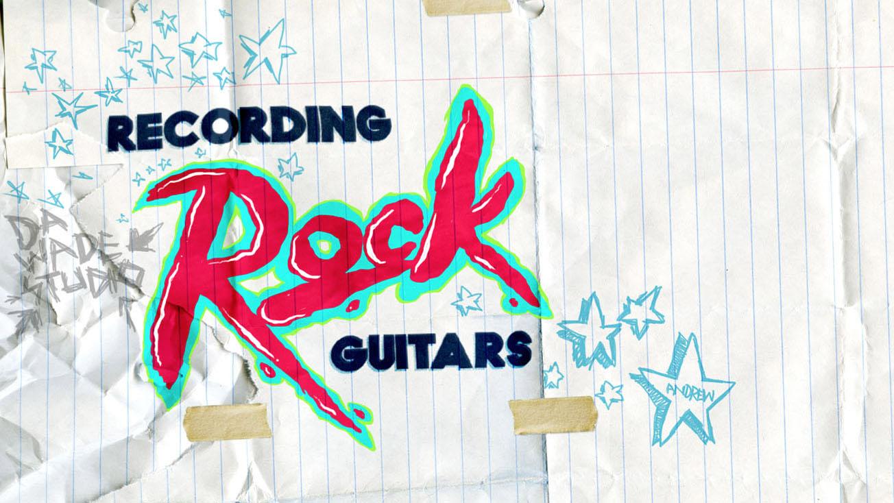 andrew guitars.jpg