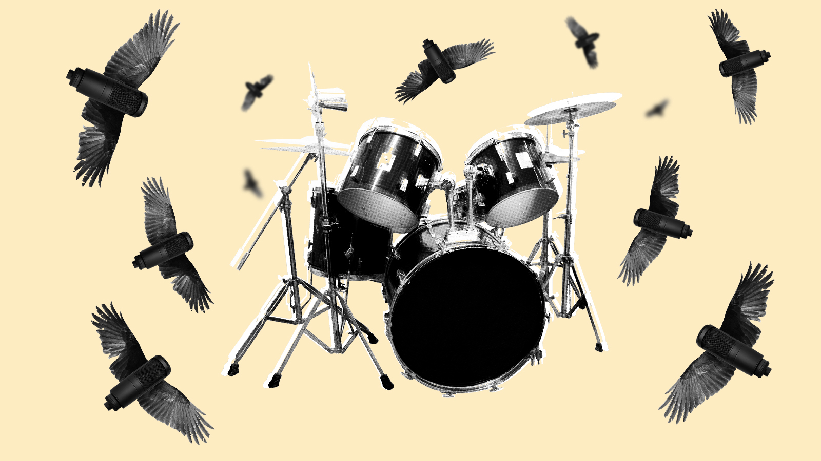 Kris_Crummett_Fundamentals_of_Drum_Tuning_WEB_1600x900_0.jpg