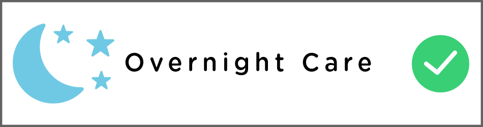 Overnight-Care.jpg