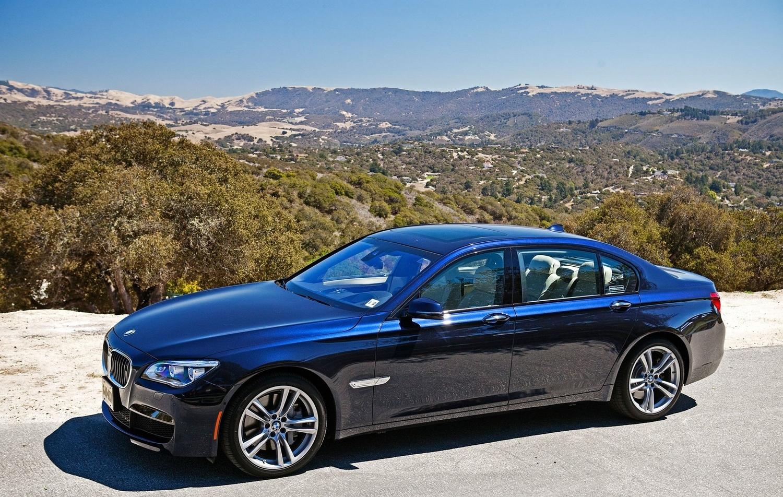 BMW-760Li-2012-Facelift-F02-LCI-US-Version-13.jpg