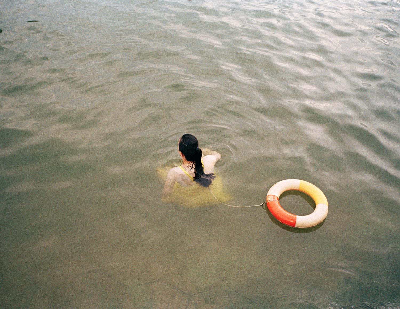 swim girl copy.jpg