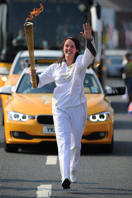 olympic torch official.jpg