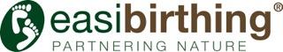 Hypnobirthing easibirthing®