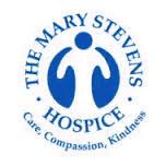the mary stevens hospice
