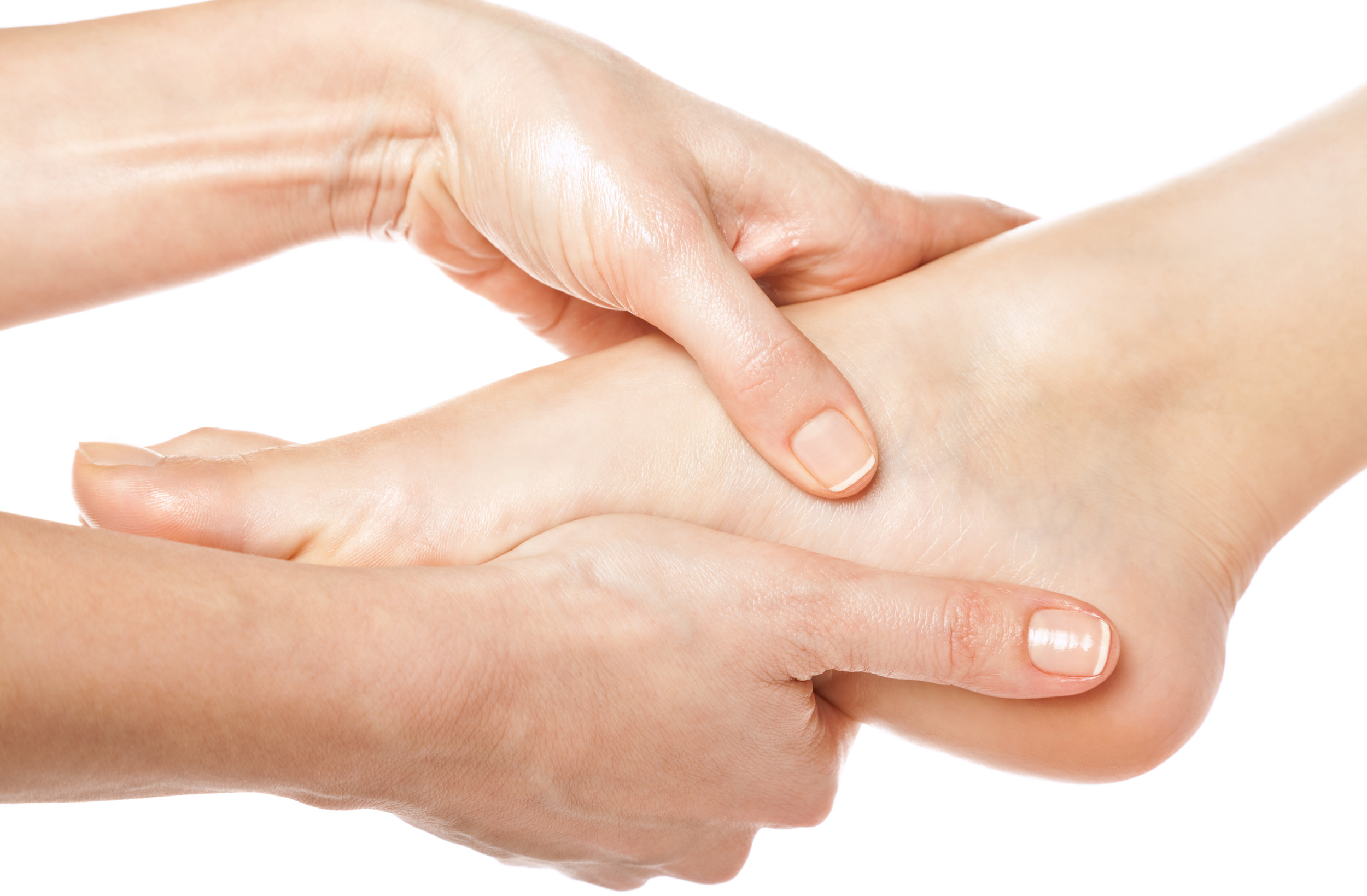 A calming, holistic reflexology treatment in the convenience of your own home. Available in the Worcester, Worcestershire area and West Midlands. From* £ 50.00