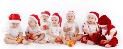 christmaslinebabies.jpg
