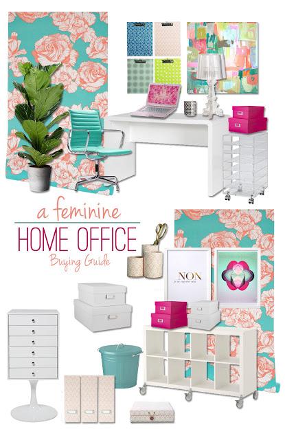 Feminine-Home-Office-Buying-Guide-v2.jpg