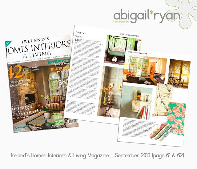 HI&Living+Magazine_sept13.jpg