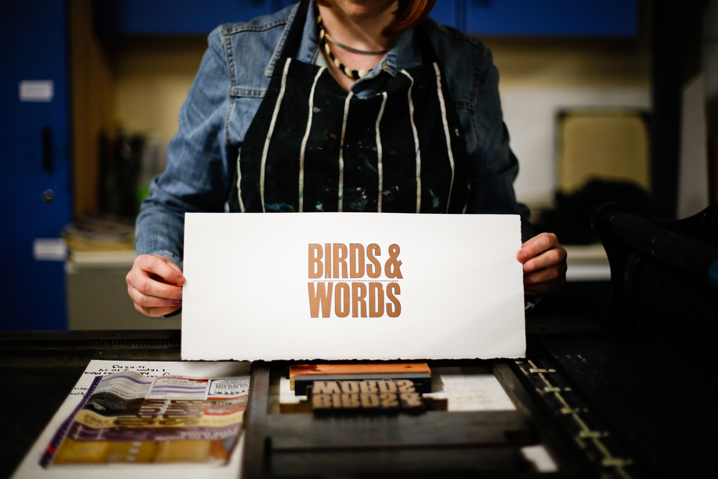 Birds & Words- Workshop-17.jpg