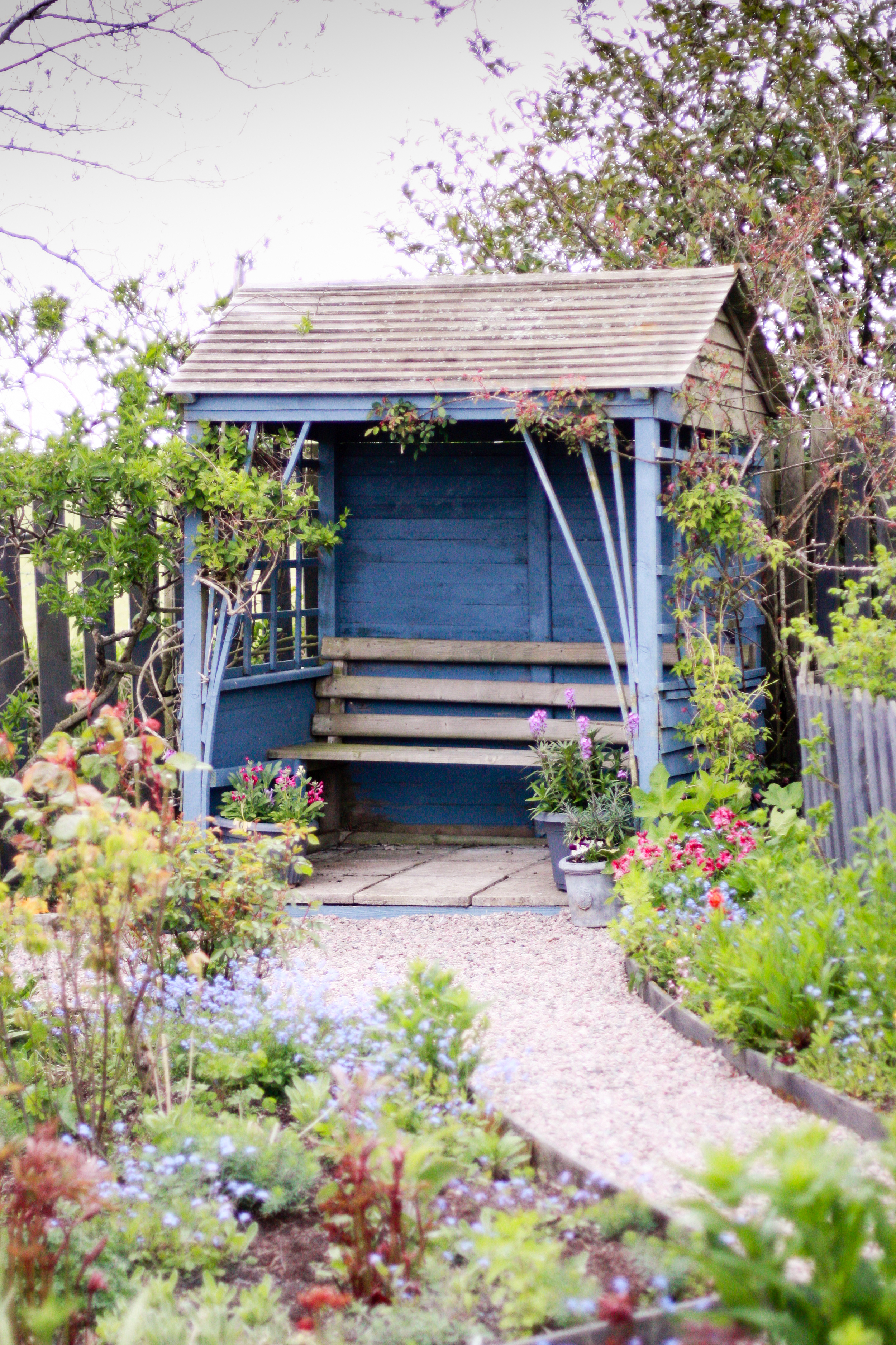 Kilcoan Gardens-12.jpg