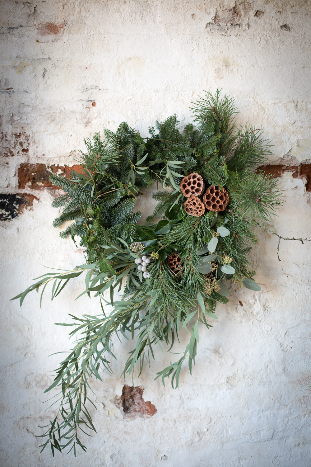 Wreath foraging-1-2.jpg