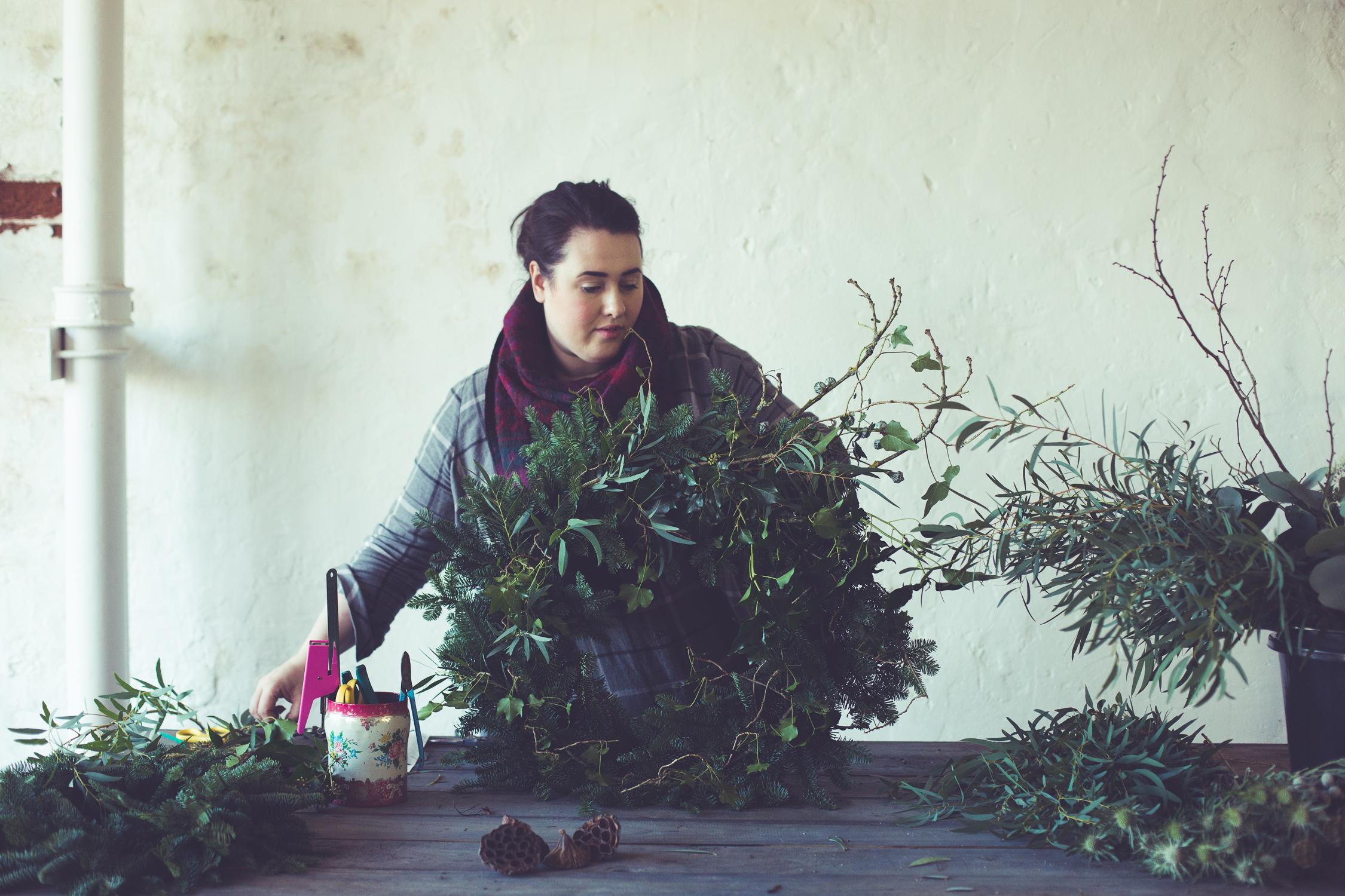Wreath foraging-14.jpg