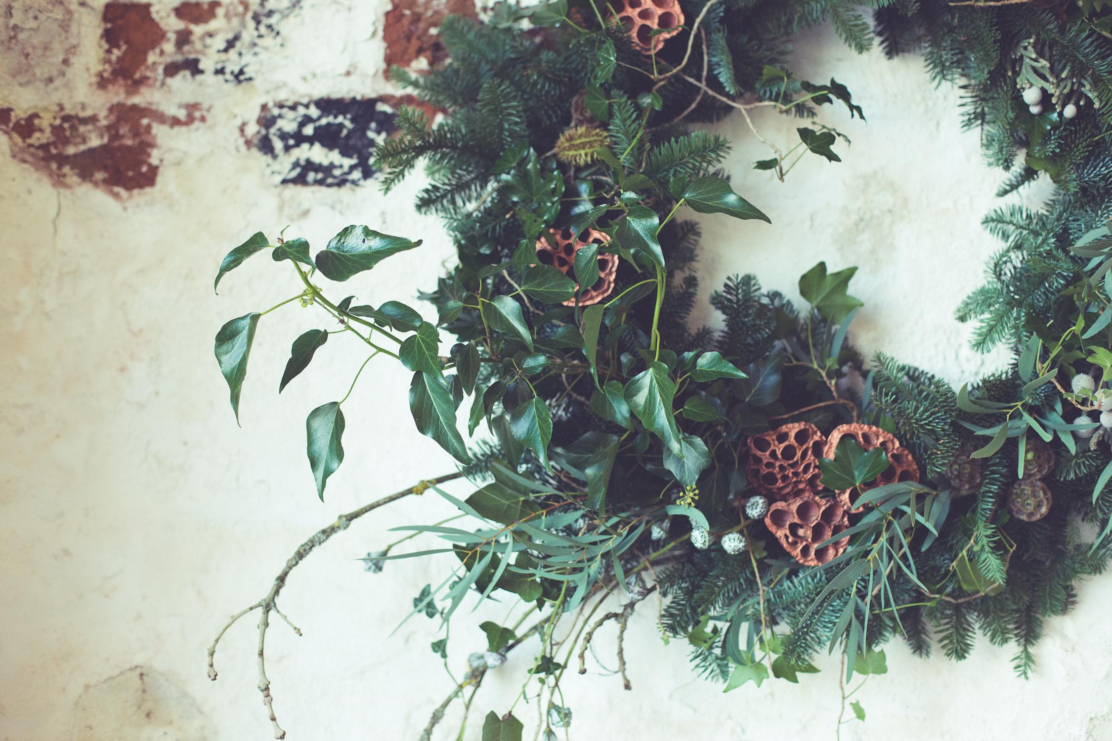 Wreath foraging-19.jpg