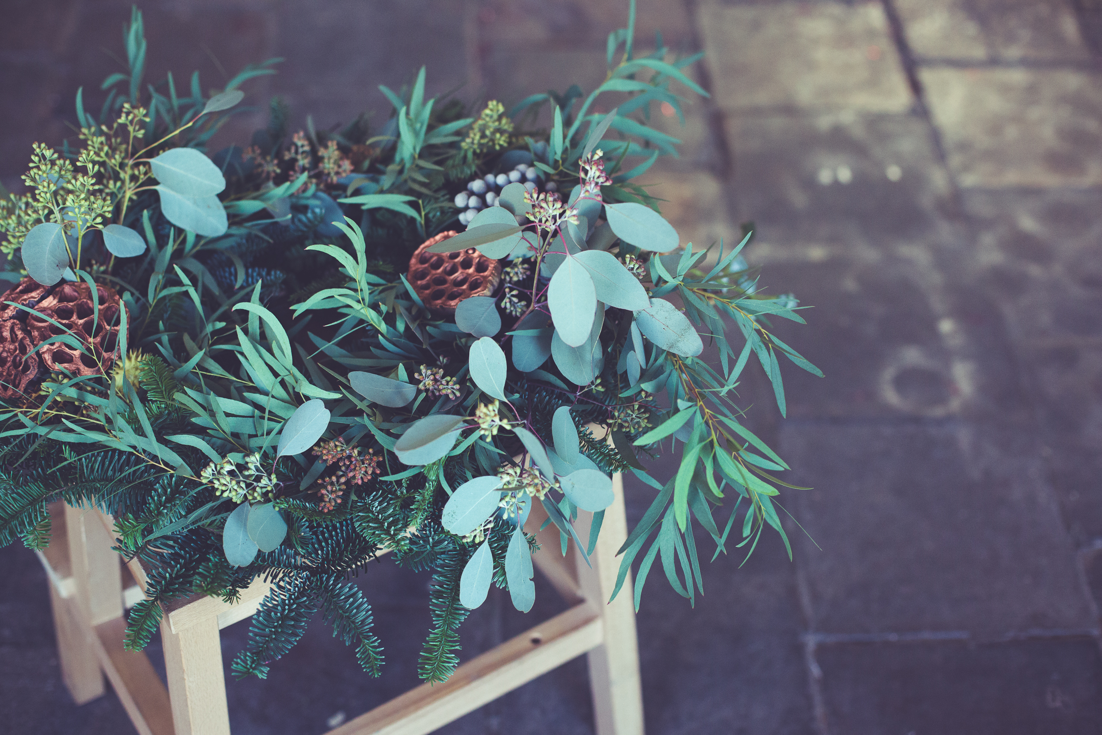 Wreath foraging-18.jpg
