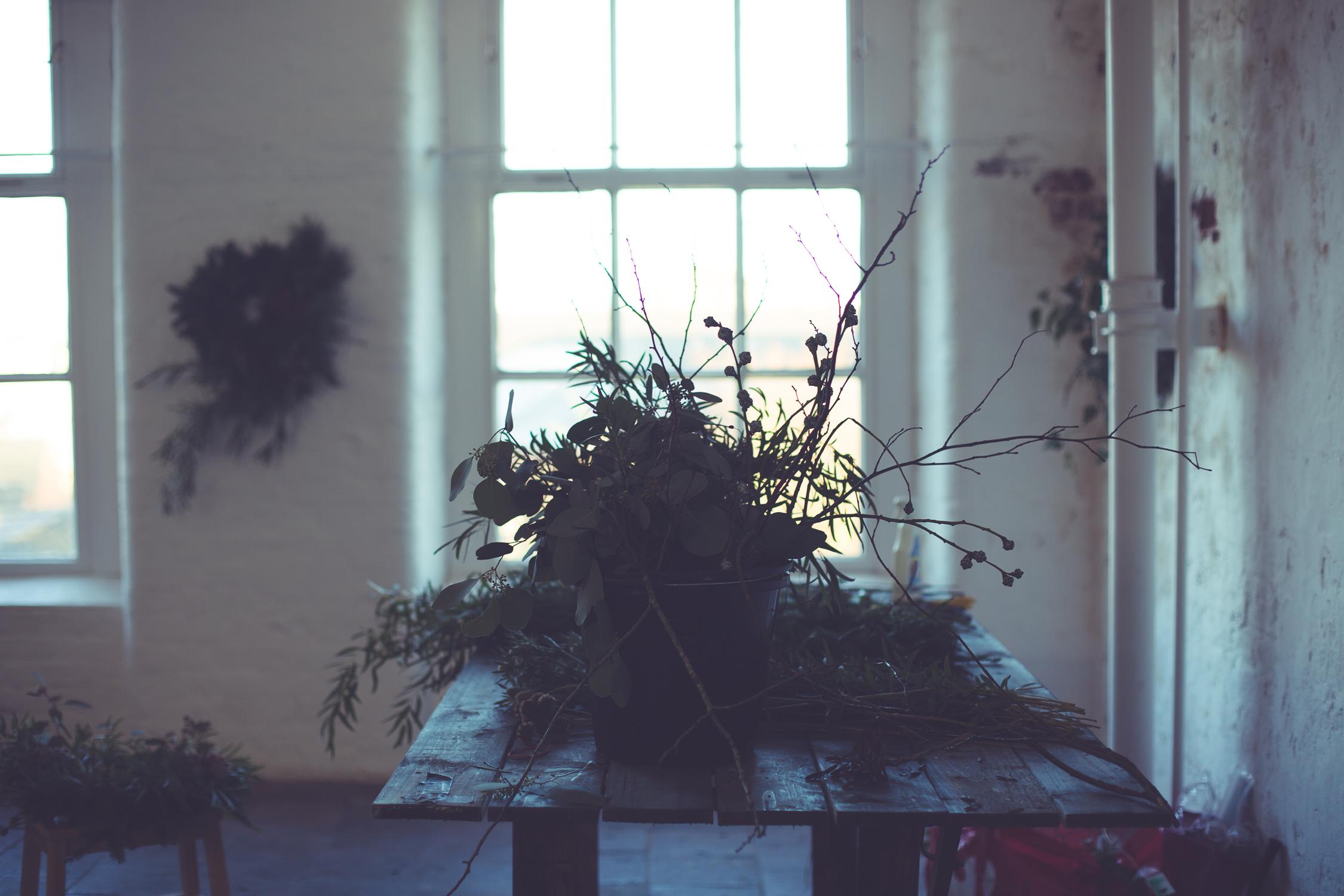 Wreath foraging-20.jpg