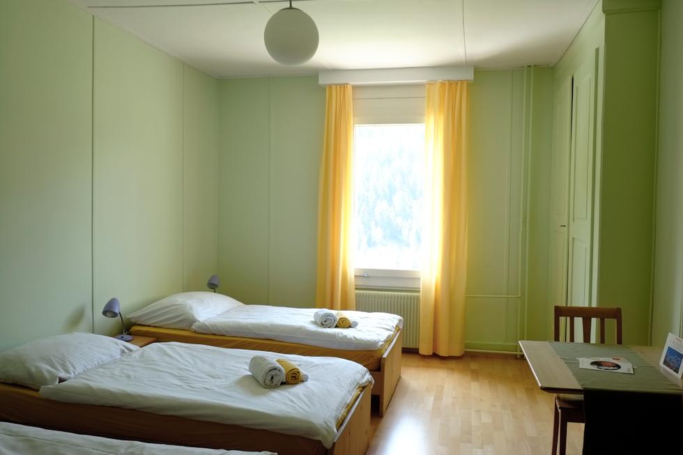 kientalerhof-seminarhaus-unterkunft-zimmer-2.png