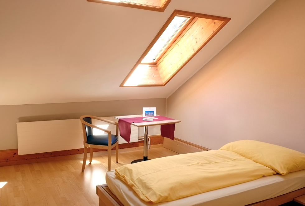 kientalerhof-seminarhaus-unterkunft-zimmer-1.png