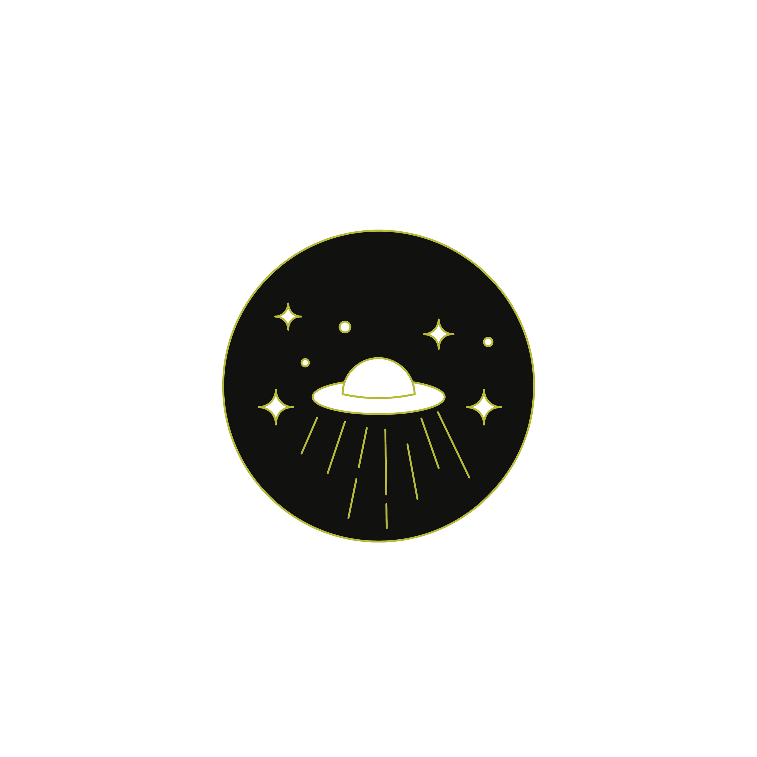 - Visit our sister company: SPACEDOUT.STUDIO