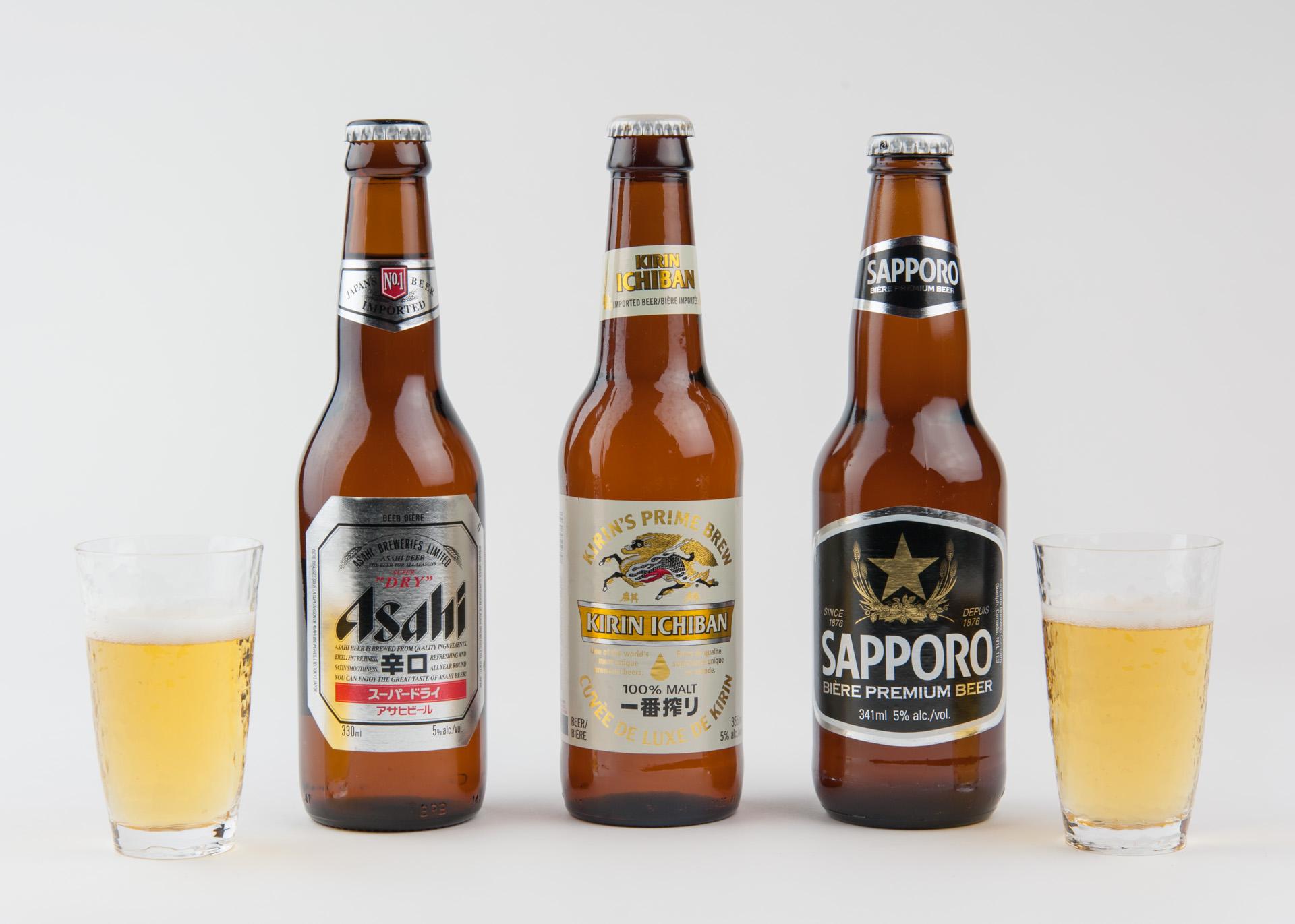 Japanese-Beer.jpg
