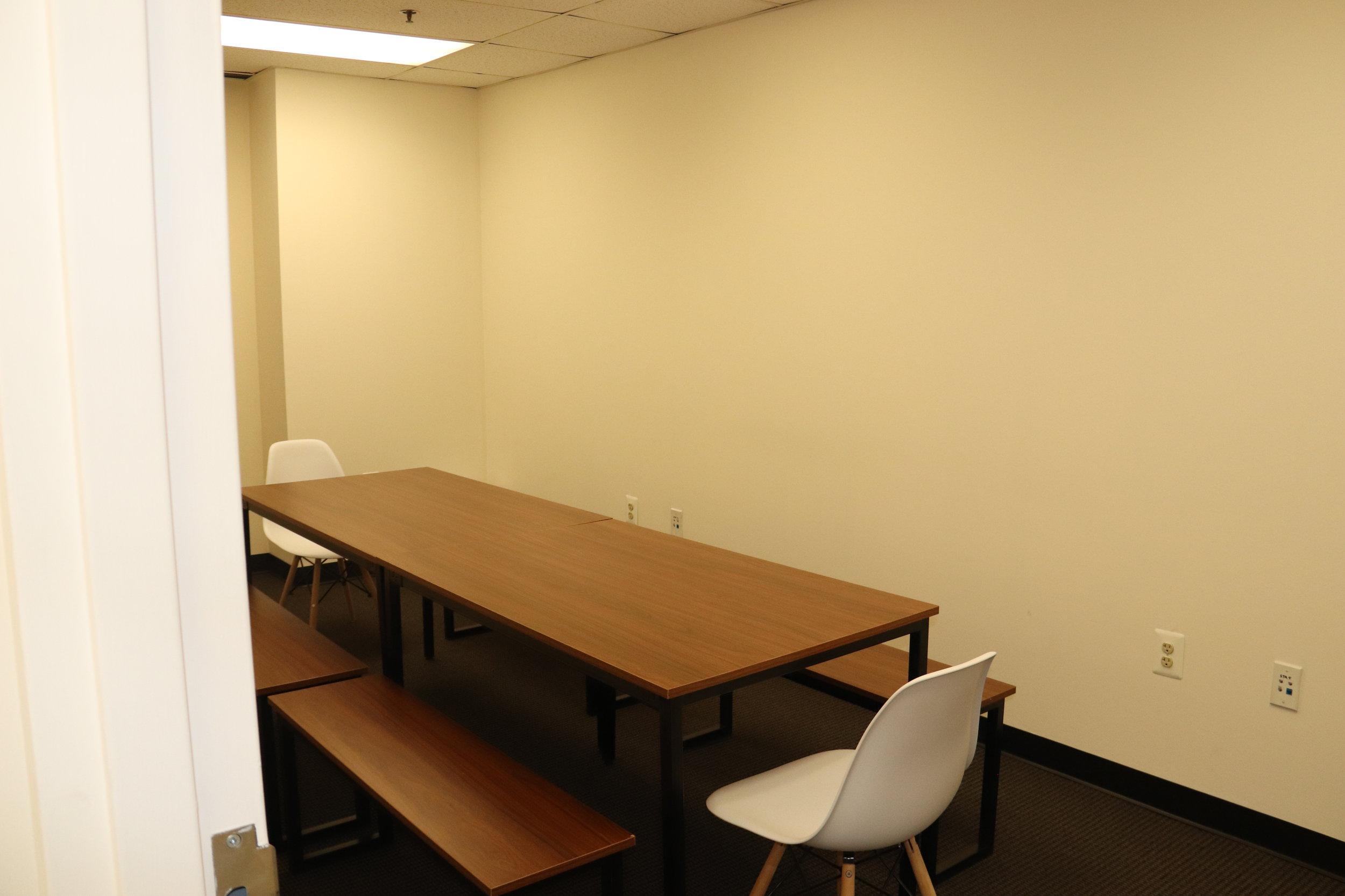 AKKA facility (29).JPG