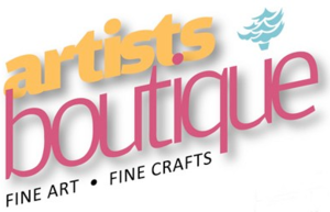 artitsts boutique.png