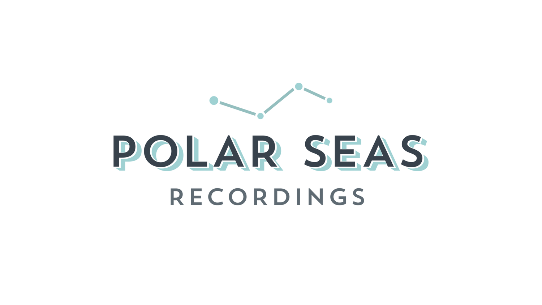 Polar1.png