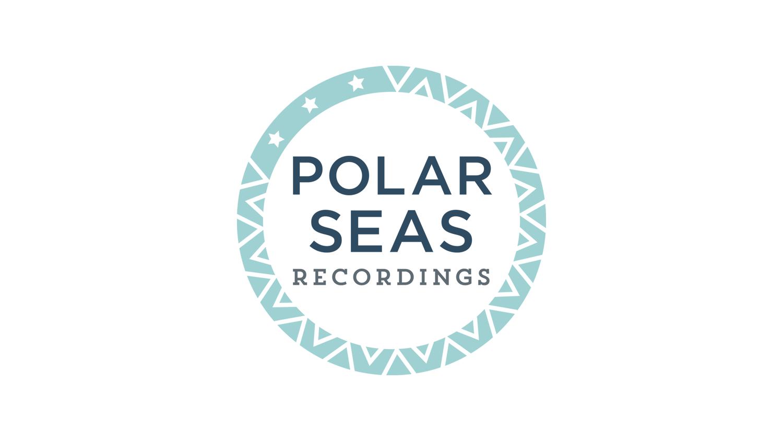 Polar3.png
