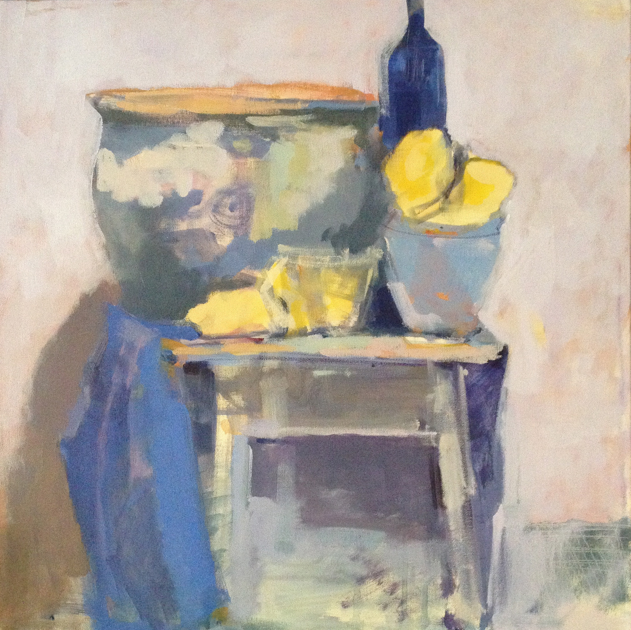 still life with lemons.jpg