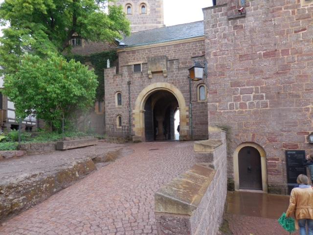 Wartburg Castle 2.JPG
