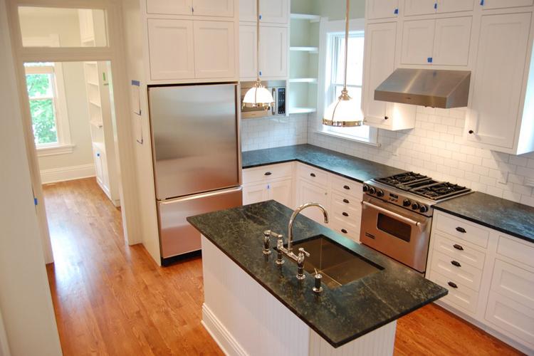 3rdAvenue-Kitchen.jpg