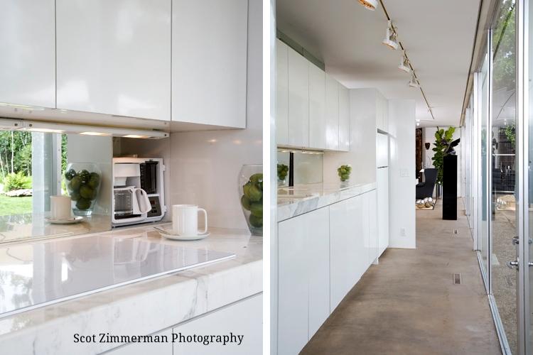 Brain-Kitchen.jpg