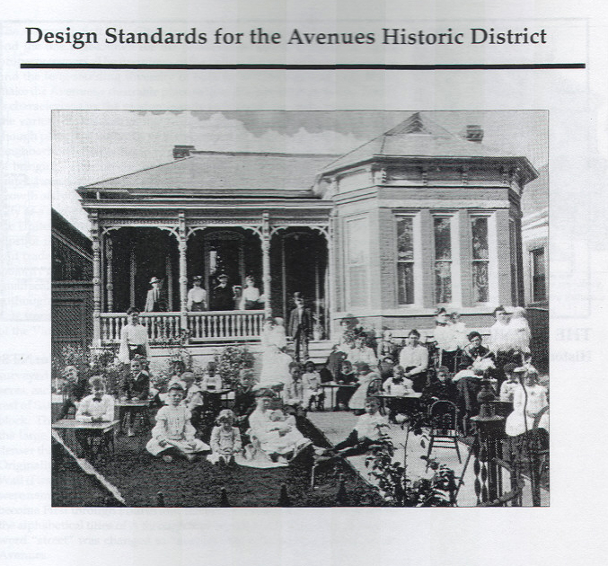 1 - 361 Third Avenue Historic Photo.jpg