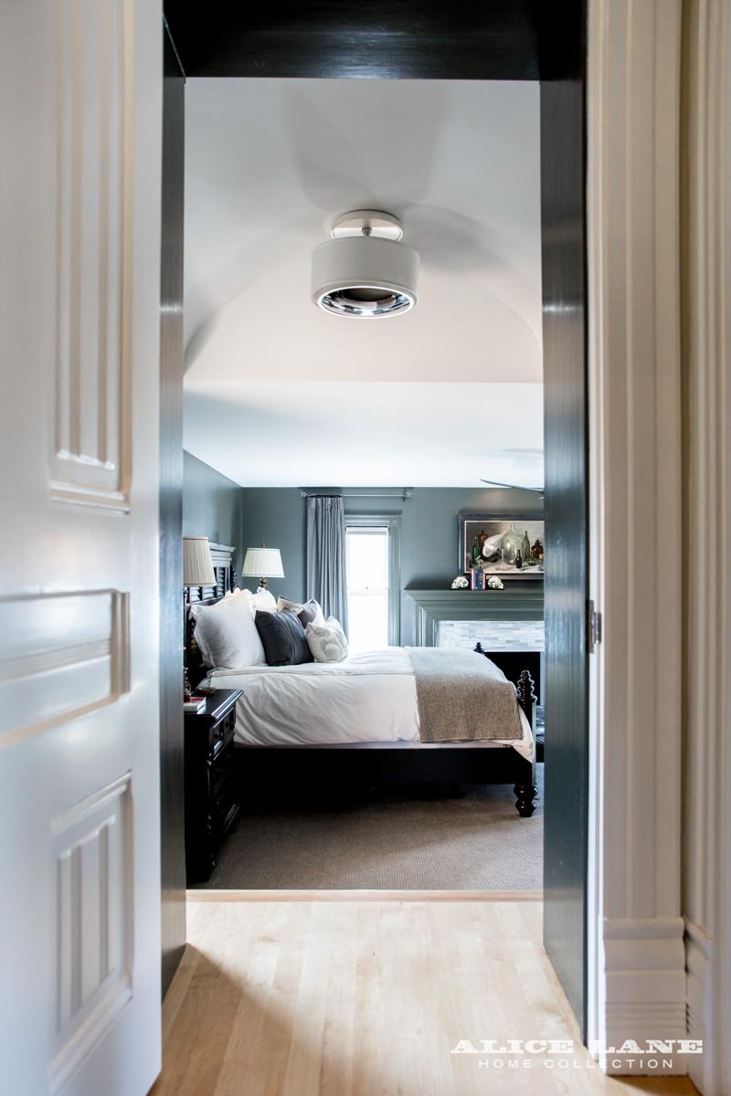Alice-Lane-Home_Peterson-Residence-69 Bedroom.jpg