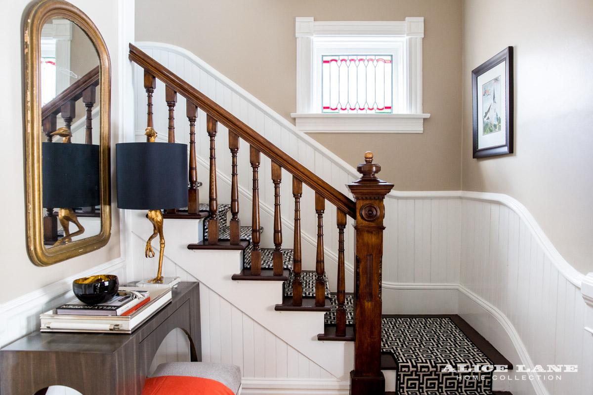 Alice-Lane-Home_Peterson-Residence-29 stairway.jpg