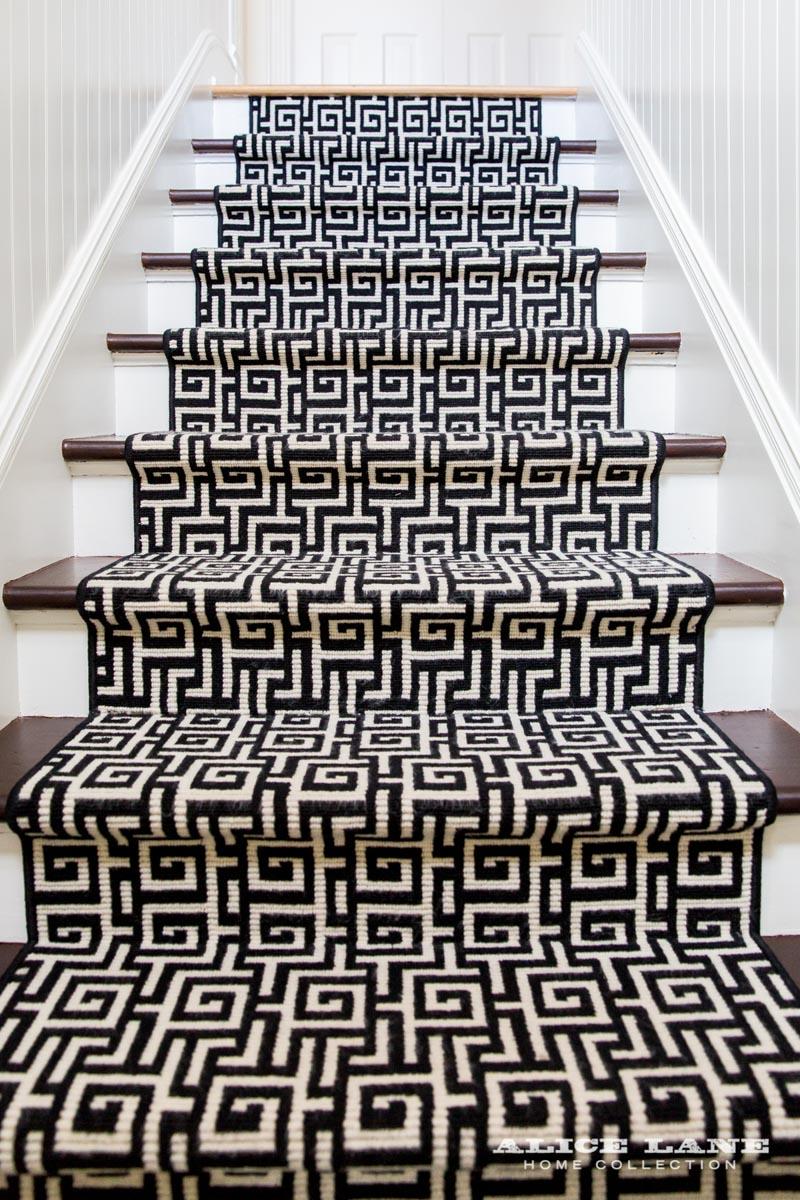 Alice-Lane-Home_Peterson-Residence-27 stairway2.jpg