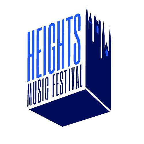 HeightsLogo6-02.jpg