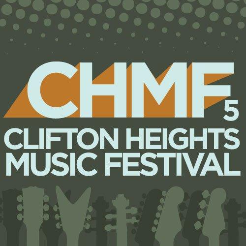 The Heights - Logo - Fall - 2011.jpg