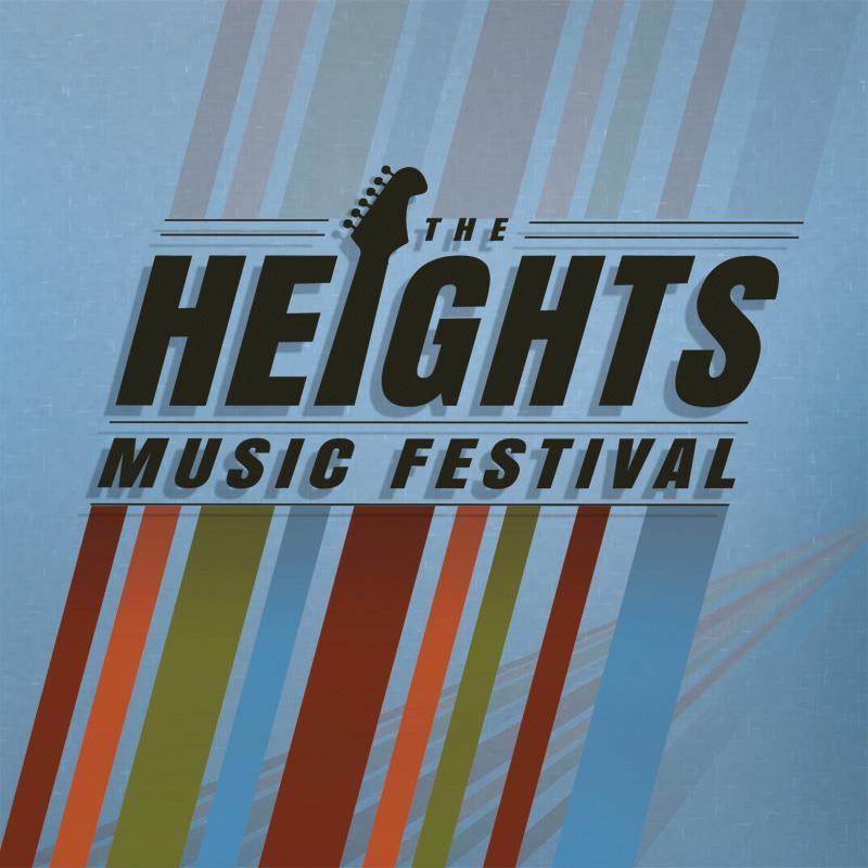 The Heights - Logo - Fall - 2012.jpg