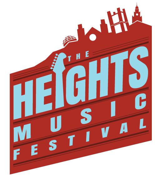 The Heights - Logo - Spring 2012 - 2.jpg