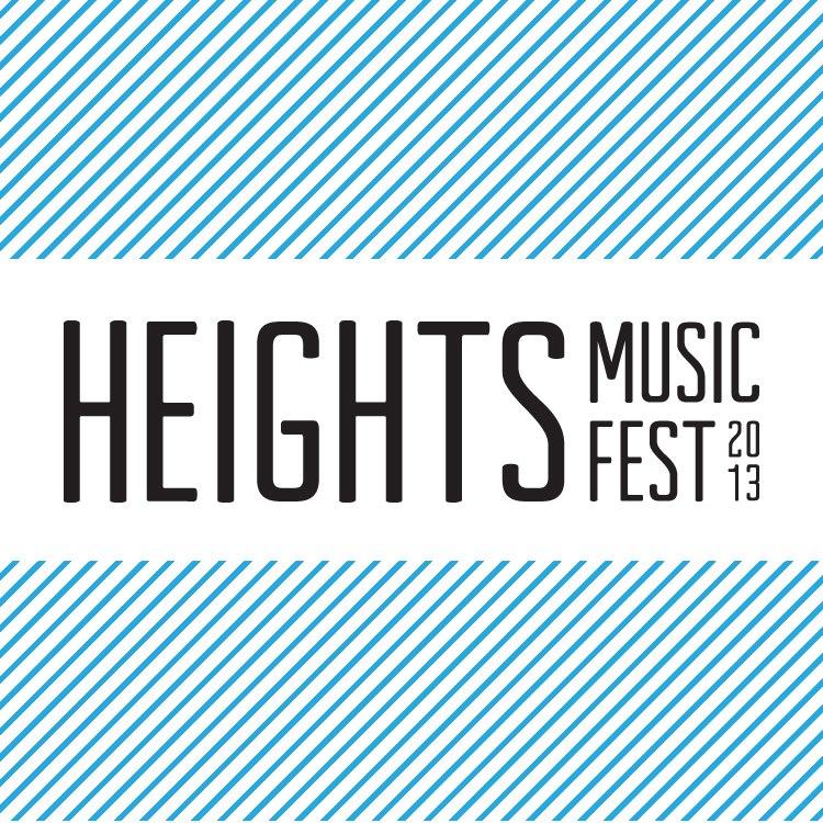 The Heights - Logo - Spring 2013.jpg