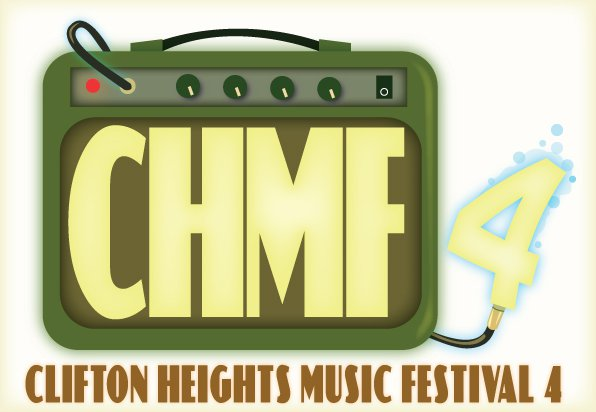 The Heights - Logo - Spring 2011.jpg