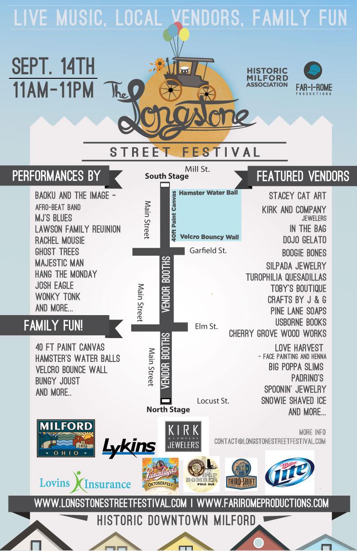 Longstone-Street-Festival---2013---Poster---Final.jpg