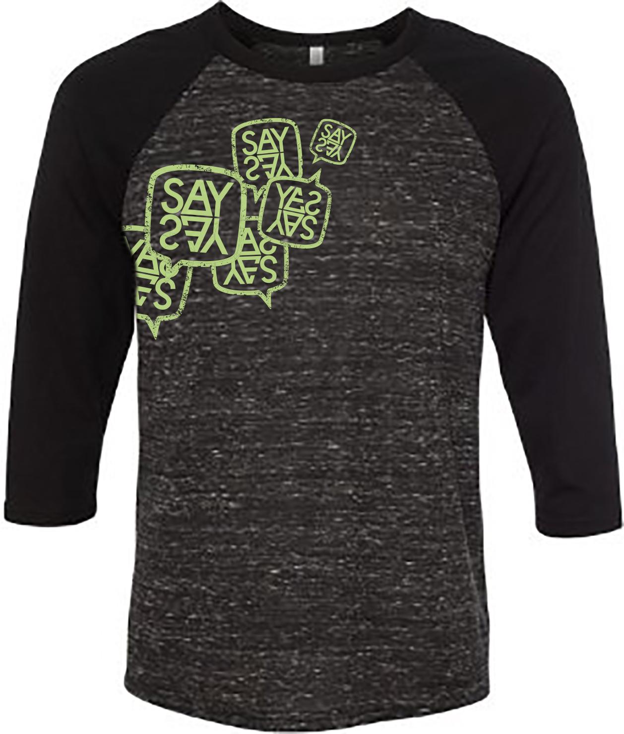 Shirt - Heather Raglan_green.jpg