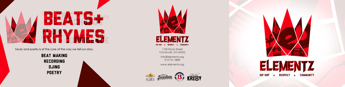 Elementz-Brochure-PrintCollateral2.jpg