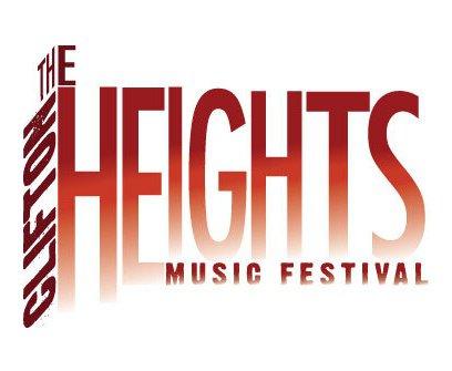 The Heights - Logo - Fall - 2009.jpg