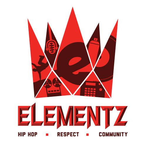 Elementz-Logo-All-Together.jpg