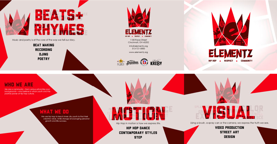 Elementz-Brochure.jpg