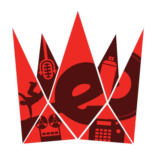 Elementz-Logo-Crown.jpg