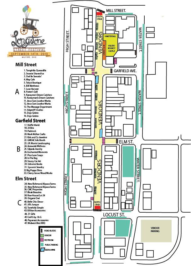 Longstone-Street-Festival---2013--Street-Map---Vendors---Small.jpg